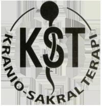 Kranio Sakral Terapi logo